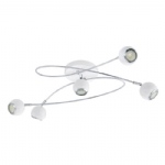 Locanda LED Spot 5 Light