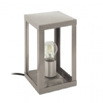 Alamonte Outdoor Table Lamp 94787