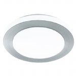 LED Capri Large Bathroom LED Wall/Ceiling Light 94968
