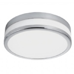 LED Palermo Small Wall/Ceiling Bathroom Light 94998