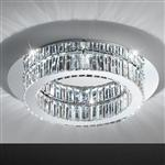 Corliano LED Crystal Light 39015