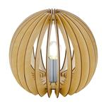 Cossana Maple Table Lamp 94953