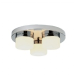 34200 Pure Bathroom Ceiling Light