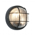 37299 Ayla Outdoor Wall Light