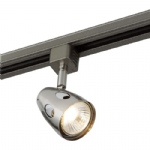 42314 Pera Track Light