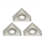 42853 Roxy Pack of 3 Display Lights