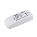 12w Constant Current LED Driver 43816