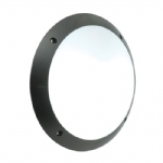 46402 Fenis Round Outdoor Light