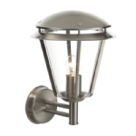 49882 Inova Outdoor Wall Light