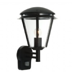 49946 Inova Outdoor Wall Light