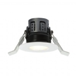 50607 Shield LED 600 Recessed Light