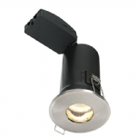 Shield PLUS MV Recessed Lights