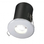 DLF Shield Fire Rated Downlight