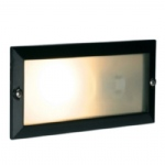 OL60AB Eco Outdoor Brick Light
