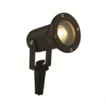POLGU10 Opaz Outdoor Light