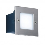60269 Oscar LED Outdoor Brick Light