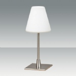 2500-30-178 Lucy Touch Table Lamp