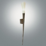 2501 26 171 Camelot Large Wall Light