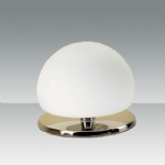 2513-30-138 Morgana Touch Table Lamp