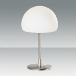 Gaia Small Touch Table Lamp