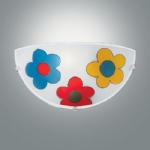 2607 21 102 Fiori Children's Light