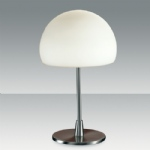 Gaia Big Touch Table Lamp