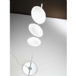 3116 10 138 Melody Floor lamp