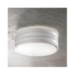 3223-65-102 Chantal Semi Flush