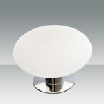 3116-34-138 Melody Touch lamp