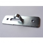 Ceiling Hook Fixing Plate 05066