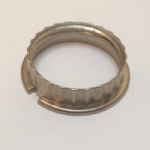 Replacement Shade Ring Only SG2649