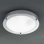 Flush Ceiling/Bathroom Light CF5681