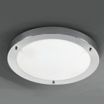 Flush Ceiling /Bathroom Light CF5682