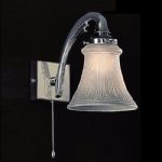 CO4691/790 Bathroom Wall Light