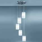 CO9575/727 Modern Ceiling pendant Light