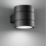 EXT6571EL Nocturn Outdoor Wall Light