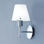 Turin Single Wall Light FL2059/1