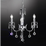 Taffeta Multi Arm Light FL2155/3