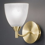 Emmy Single Wall Light FL2200/1
