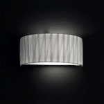Lucera Triple Wall Light FL2283/1