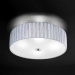 Lucera Ceiling Light