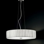 Lucera Ceiling Pendant 5 Light FL2284/5