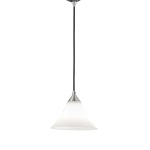 FL2290/1/920 Vetross Pendant Light