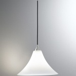 FL2290/1/921 Vetross Pendant Light
