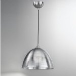 FL2290/1/928 Vetross Pendant Light