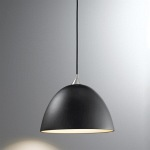 FL2290/1/931 Vetross Pendant Light