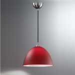 FL2290/1/934 Vetross Pendant Light