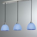 FL2290/3/943 Ceiling Pendant Light