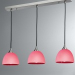 FL2290/3/946 Vetross Pendant Light