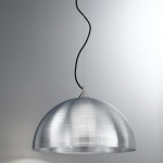 FL2291/1/929 Vetross Pendant Light